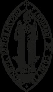 logo ASD Palermo
