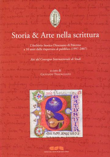 Storia & Arte nella Scrittura